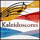 Kaleidoscores