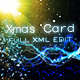 Christmas / Happy Holidays! Full XML / AS3 - ActiveDen Item for Sale