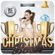 Christmas Bash - Flyer [Vol.2] - GraphicRiver Item for Sale