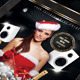 New Year Party Flyer v1 - GraphicRiver Item for Sale
