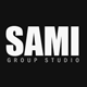 SamiGroupStudio
