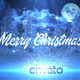 Christmas Greetings v5 - VideoHive Item for Sale