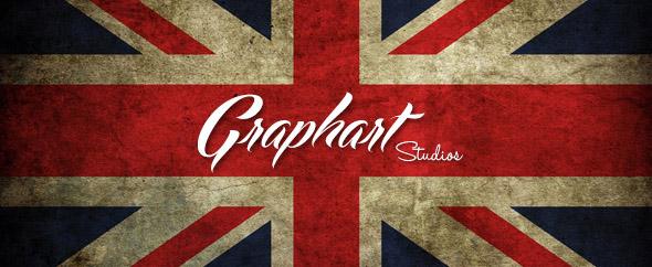 graphart1