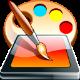 iOS iDrawPad-App