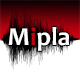 Mipla-Production