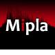 Mipla-Production