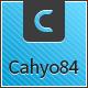 cahyo84