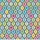 Abstract Seamless Background. Fabric Pattern. - GraphicRiver Item for Sale