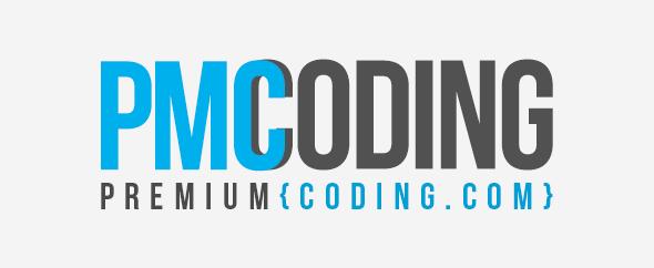 Premium-coding-logo-envato