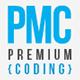 Premiumcodingavatar-envato