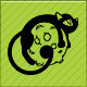 Catnap Logo Template - GraphicRiver Item for Sale
