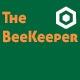 TheBeeKeeper