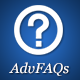 AdvFAQs - Frequently Asked Questions - CodeCanyon Item for Sale