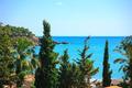 Scene Seascape Turkey
