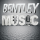 BentleyMusic