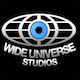 WideUniverseStudios