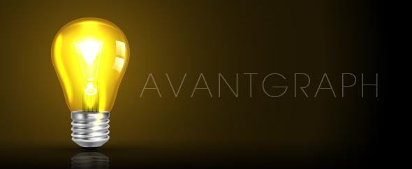 Avantgraph