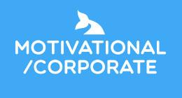 Corporate /Motivational