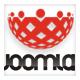 JoomlaTema