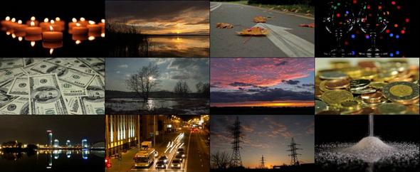 Collage2_crop_new