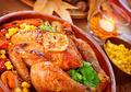 Thanksgiving day turkey - PhotoDune Item for Sale