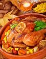 Thanksgiving dinner - PhotoDune Item for Sale