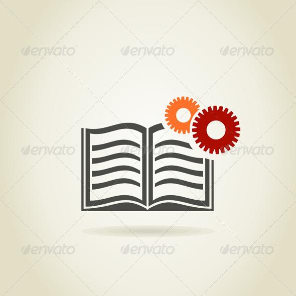 GraphicRiver Book 4 6226945