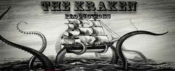 Da-krakenproductions