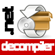 .net decompiler [Man]