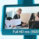 Stylish Corporate Slideshow - VideoHive Item for Sale