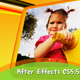 Happy Kids - VideoHive Item for Sale