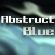 Abstruct~blue - VideoHive Item for Sale
