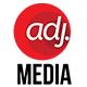 adjmedia