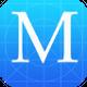MyCoreThemes
