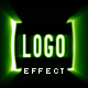 Logo~Effect - VideoHive Item for Sale