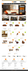 02_furniture.__thumbnail