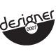 designer0007