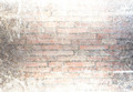 abstract the old grunge wall for background - PhotoDune Item for Sale