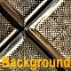 Abstract 1 Background - GraphicRiver Item for Sale