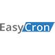 Easycron