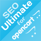 Ultimate SEO plugin for OpenCart - CodeCanyon Item for Sale
