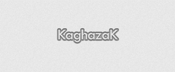kaghazak