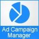 Ad Campaign Manager - CodeCanyon Item for Sale