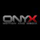 OnyxMotion