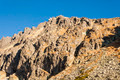 One of the Peaks Urbanowe Turnie (Dromedarov Chrbat, Urbanove Veze) - PhotoDune Item for Sale