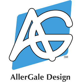 allergaledesign