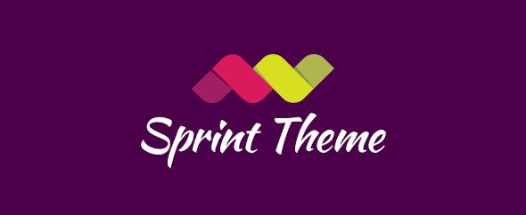 SprintTheme