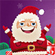 Happy Hollydays Intro Theme - GraphicRiver Item for Sale