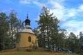 St Ann Chapel - PhotoDune Item for Sale