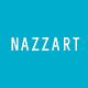 Nazzart